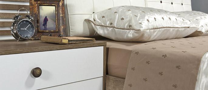 Retro slaapkamer meubels : deze Retro slaapkamer of over hun andere ...