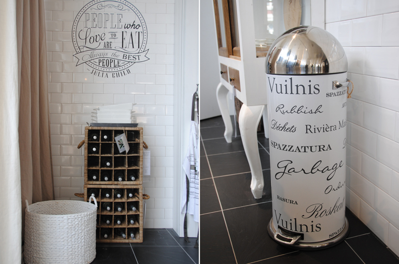 Riviera Maison Badkamer : Rivi ra maison flagship store maastricht inspiraties