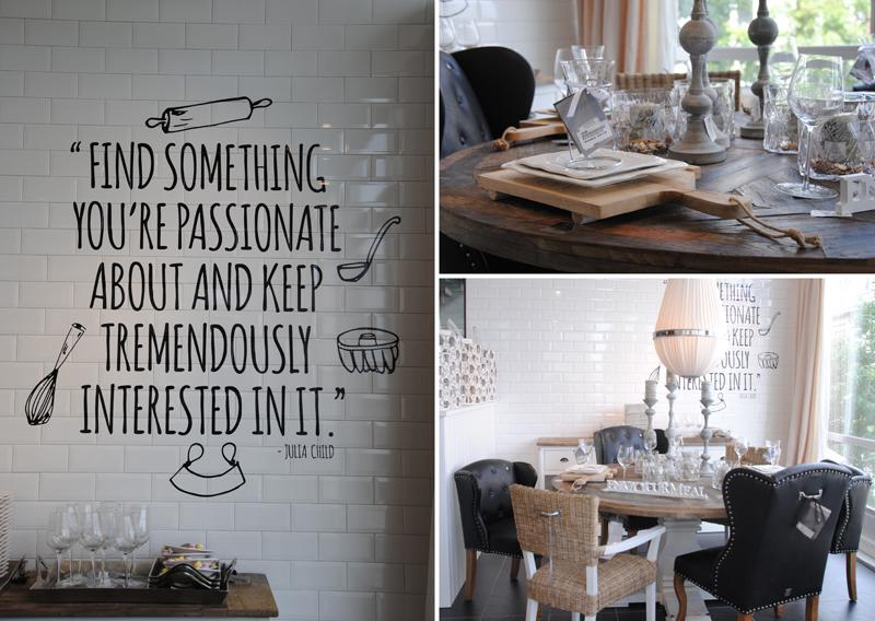 salontafel decoratie riviera maison. Black Bedroom Furniture Sets. Home Design Ideas