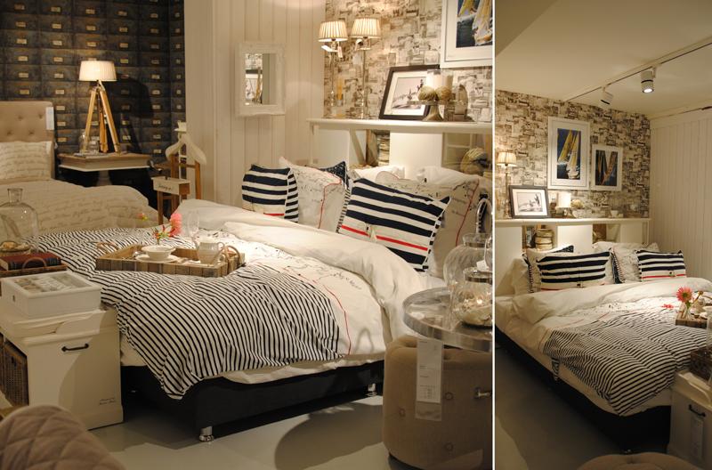 Riviera Maison Slaapkamer Ideeen : Riviera Maison - Flagship Store ...