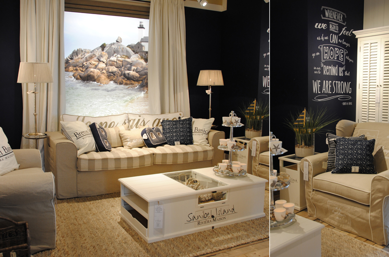 rivi ra maison flagship store maastricht inspiraties. Black Bedroom Furniture Sets. Home Design Ideas