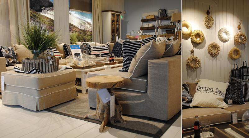 rivi ra maison flagship store maastricht inspiraties. Black Bedroom Furniture Sets. Home Design Ideas