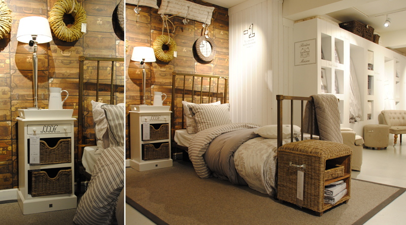 http://www.showhome.nl/images/Riviera_Maison_-_Flagship_Store_-_Maastricht_3.jpg