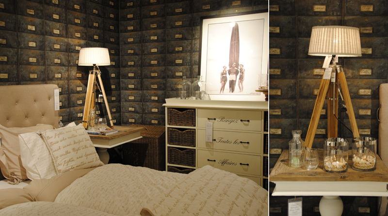 https://www.showhome.nl/images/Riviera_Maison_-_Flagship_Store_-_Maastricht_4.jpg