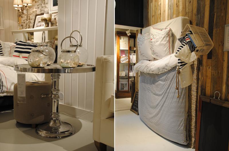 Rivi ra Maison - Flagship Store - Maastricht - Inspiraties ...