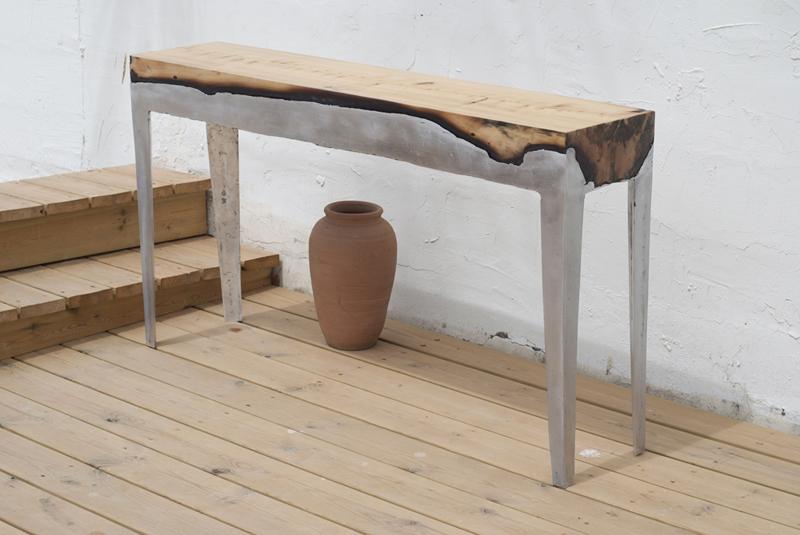 robuuste meubels inspiraties