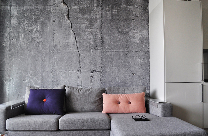 Rockthatwall - Inspiraties - ShowHome.nl