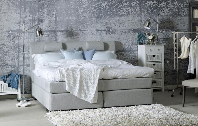 behang stenen muur slaapkamer ~ lactate for ., Deco ideeën