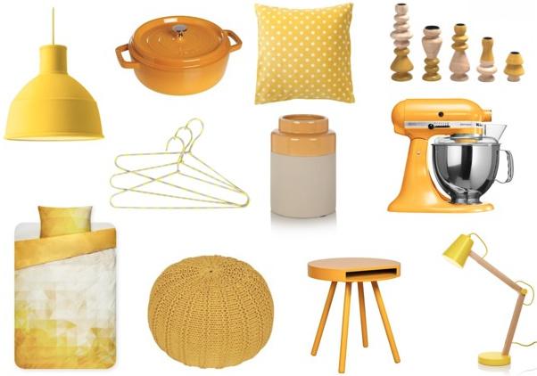 Het zonnetje in huis inspiraties for Interieur accessoires online