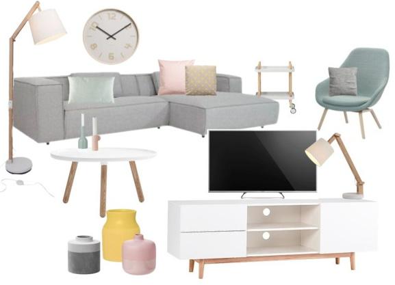 Slaapkamer Lampen Leenbakker ~ Beste inspiratie voor interieur design en meubels idee u00ebn