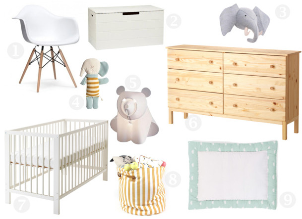 Stoel Babykamer Om Te Voeden.Stoel In Babykamer Perfect Awesome Van Stoel Babykamer With Stoel