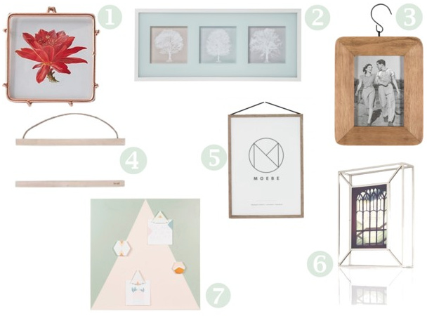 Muurdecoratie Slaapkamer Ikea : Muurdecoratie woonkamer ikea : Mooi ...
