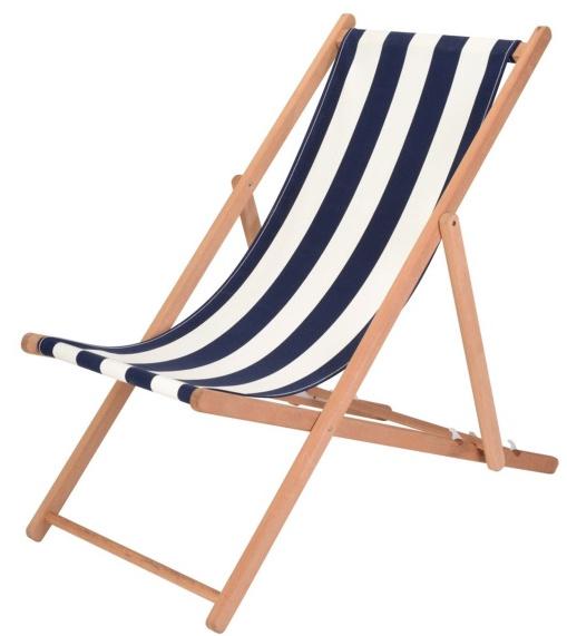 strandstoelen inspiraties. Black Bedroom Furniture Sets. Home Design Ideas
