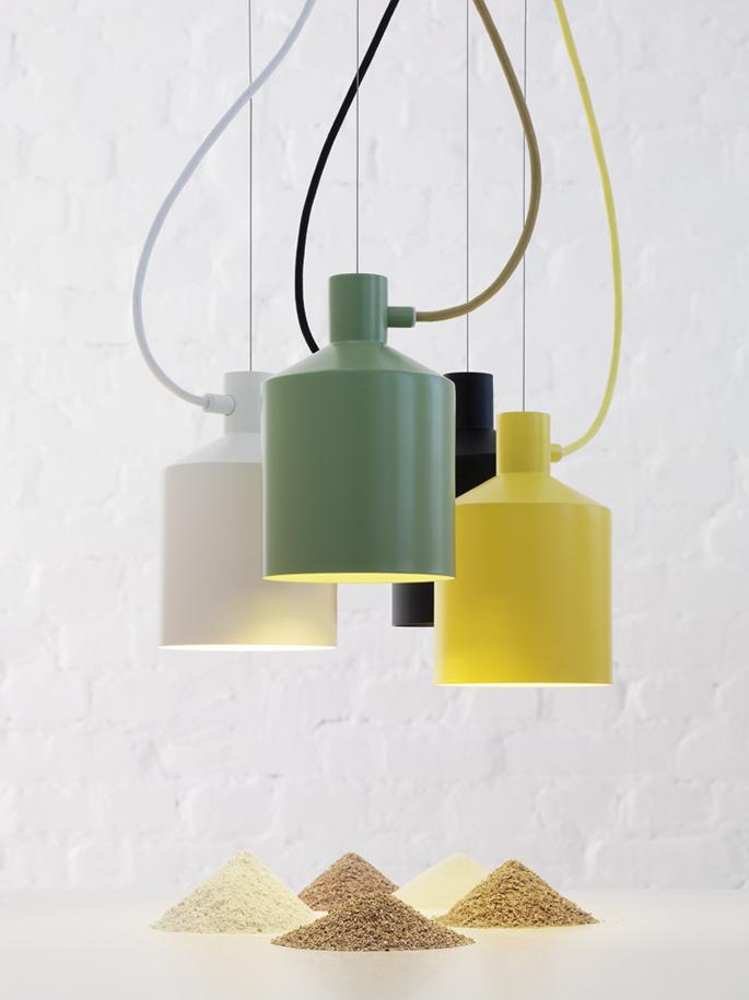 imgbd  leuke slaapkamer lamp  de laatste slaapkamer ontwerp, Meubels Ideeën