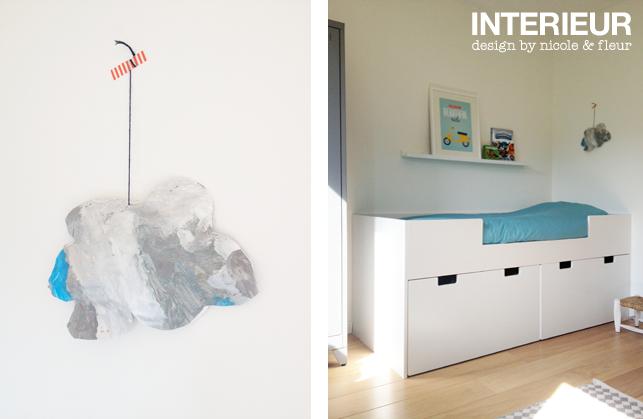 Diy slaapkamer pimpen eenvoudig badkamer jongen kamer decoratie