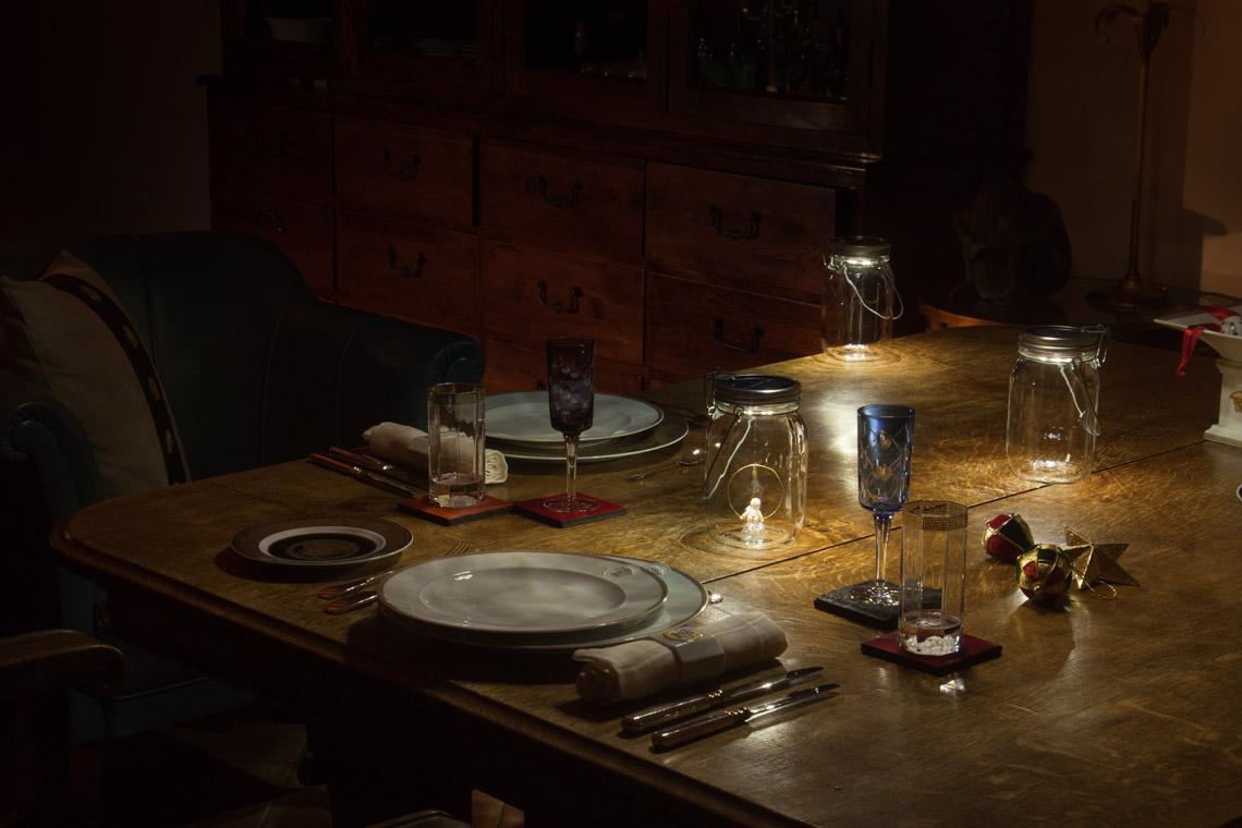 Solarlamp - Inspiraties - ShowHome.nl
