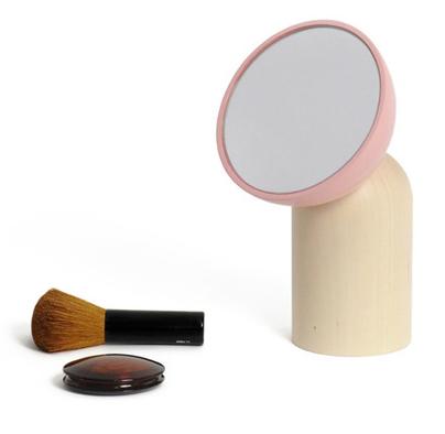 Staande spiegels inspiraties for Staande spiegel hout