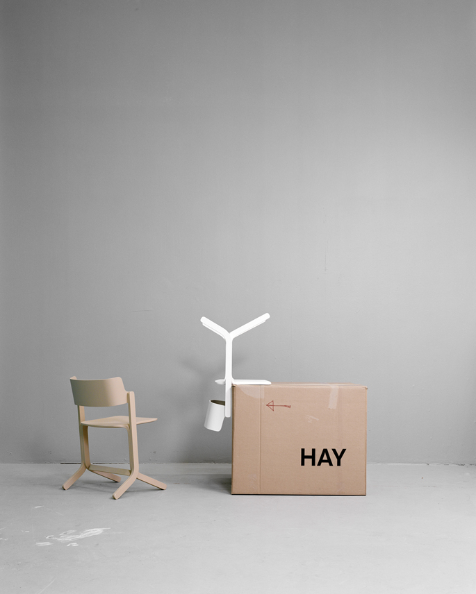 Stapelbare Houten Stoelen.Stapelbare Houten Stoel Inspiraties Showhome Nl