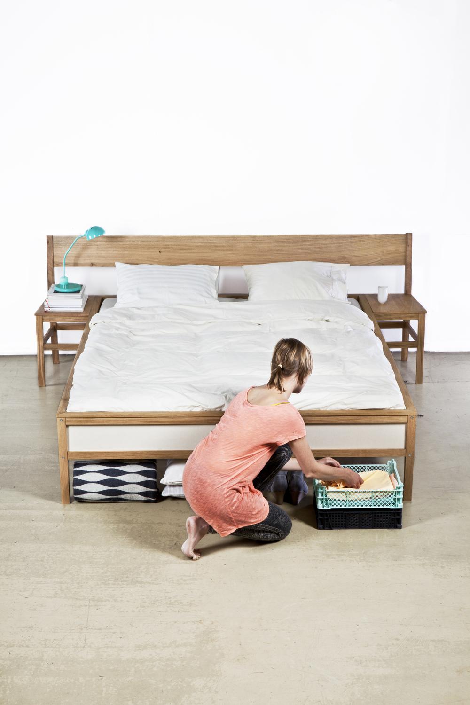 Stoelen naast je bed   inspiraties   showhome.nl