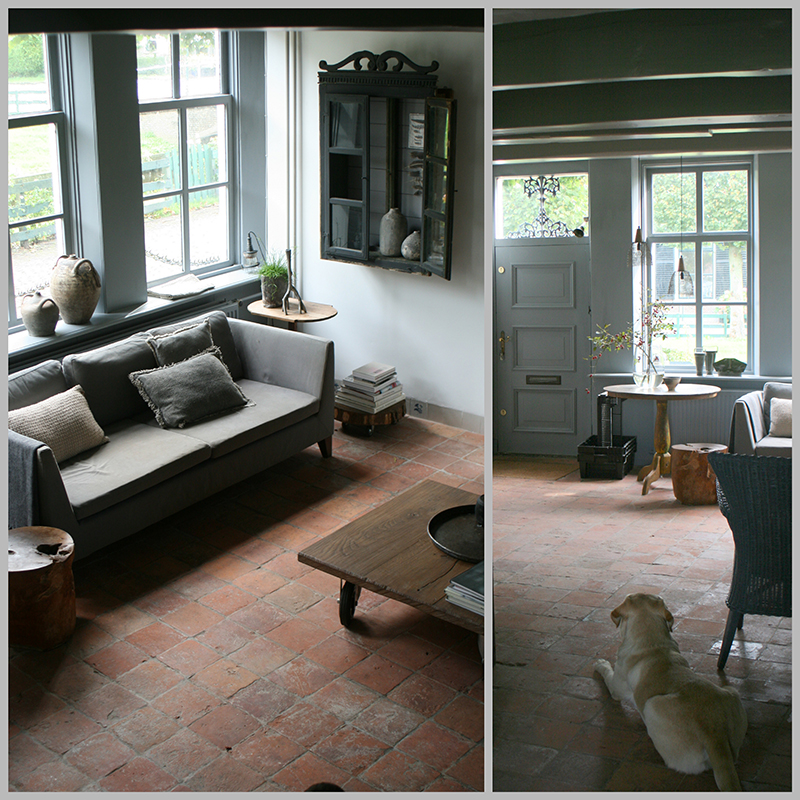 https://www.showhome.nl/images/Stormwoonkamer.jpg