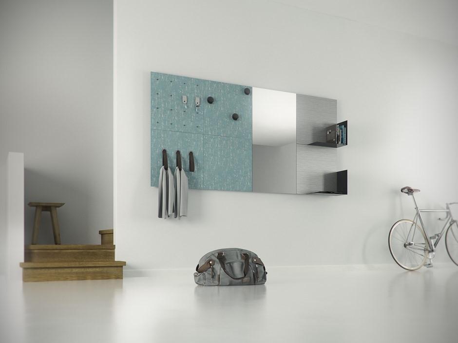 Stylepads inspiraties for Keuken handigheidjes