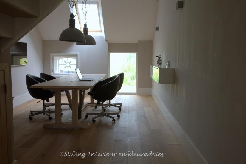 Interieurstylist Gelderland