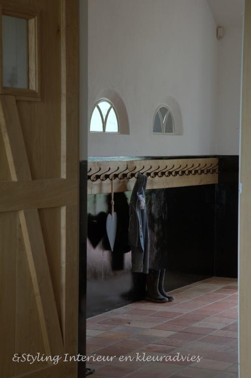 Interieurstylist Gelderland - Ineke van den Berg