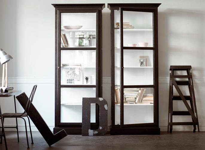 Design Woonkamer Kast : Tijdloze strakke design kasten inspiraties showhome