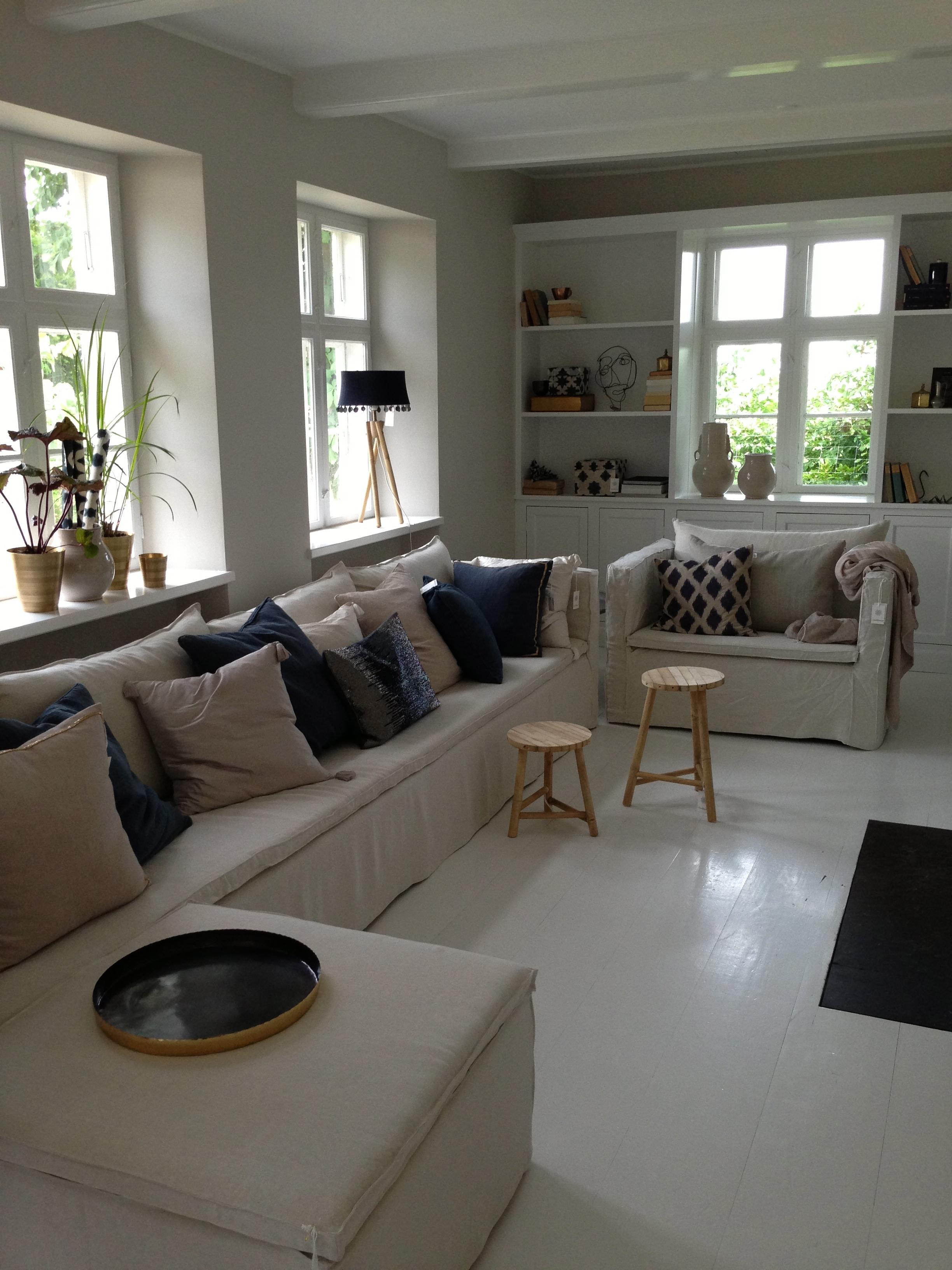 tine k home wintercollectie inspiraties. Black Bedroom Furniture Sets. Home Design Ideas
