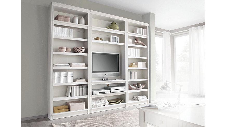 Tv meubel kopen tips voor het perfecte tv meubel vind je hier