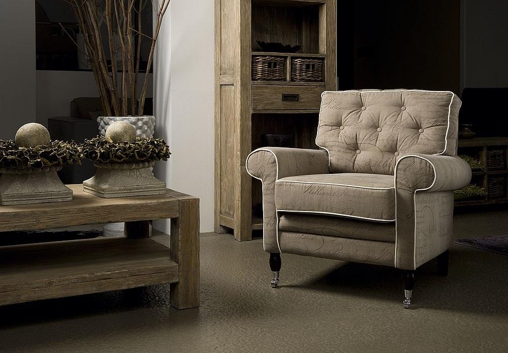 Moderne of klassieke meubelen inspiraties for Klassiek moderne inrichting
