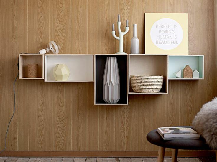 Ikea Opbergkasten Garage : Letterbak ikea awesome veel plezier met deze ikea hack laat