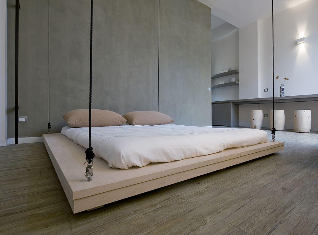 Veel ruimte in een kleine woning - Inspiraties - ShowHome.nl