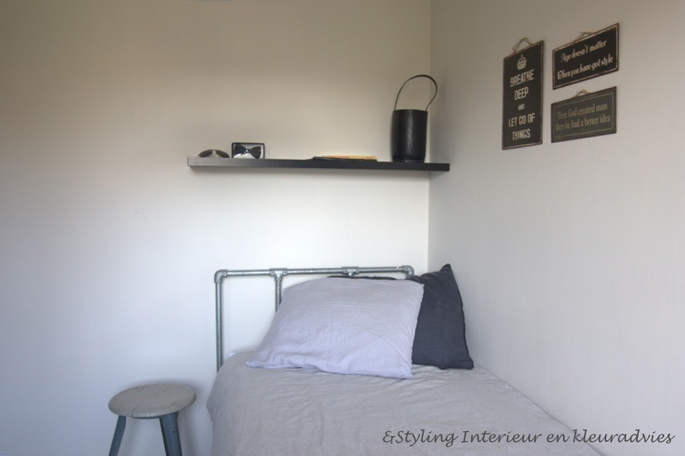 Volwassen jongens kamers interieurstylist - Volwassen slaapkamer kleur ...