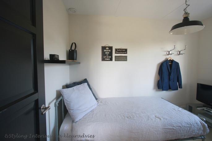 Volwassen kamer design zo kies je de juiste kleur voor elke kamer