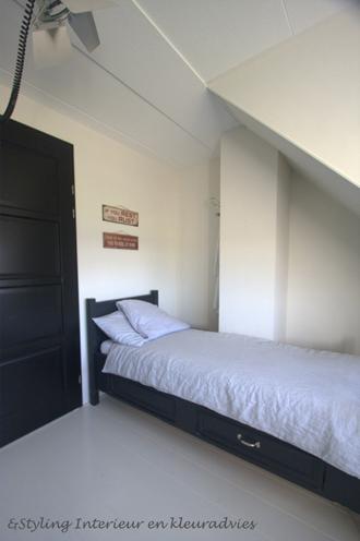 Volwassen jongens kamers interieurstylist - Slaapkamer decoratie volwassen ...
