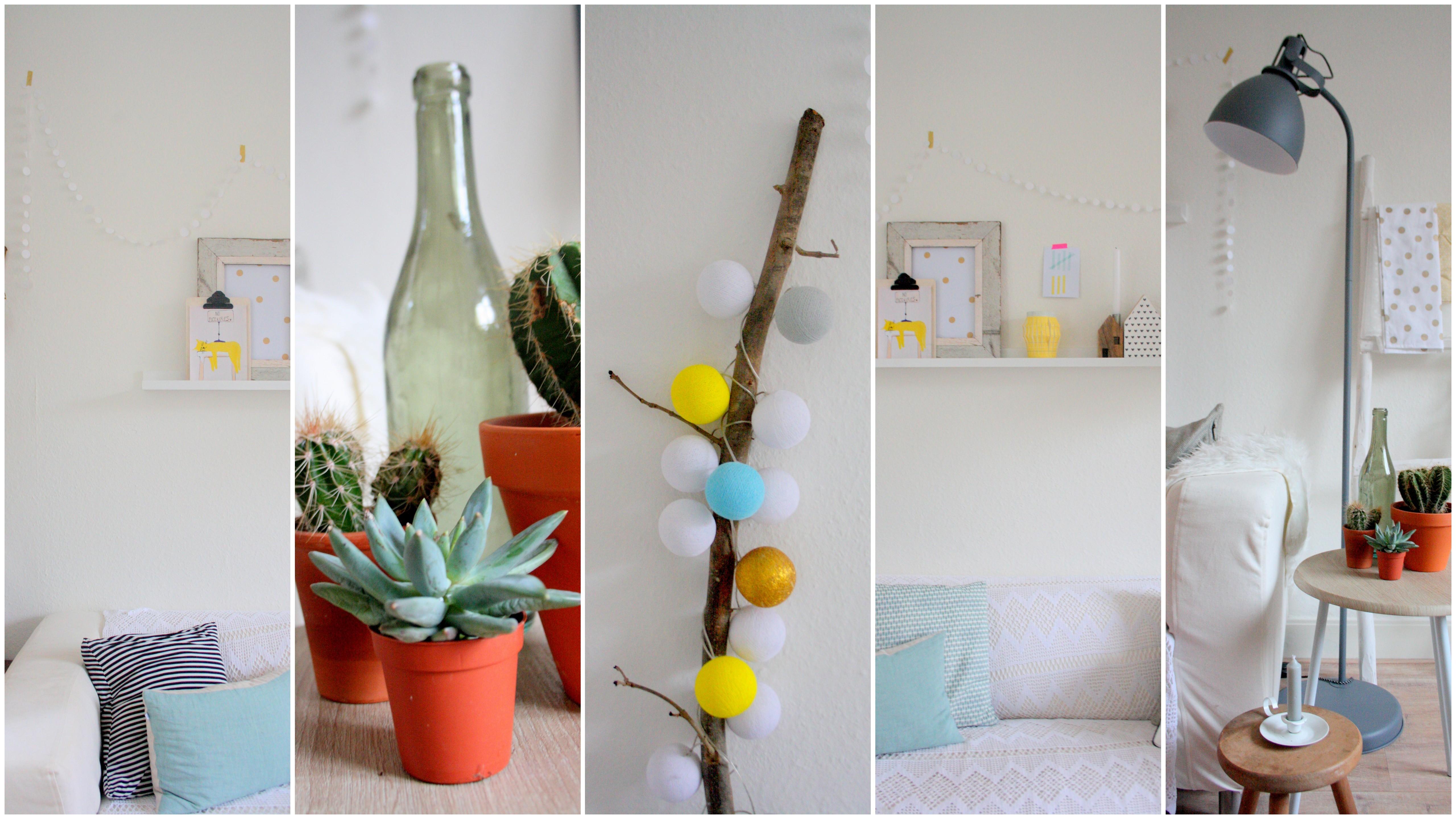 Waarom geel?   inspiraties   showhome.nl