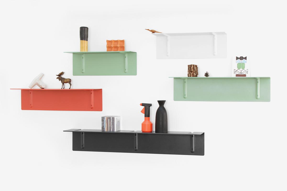 Beautiful Badkamer Wandplank Images - House Design Ideas 2018 ...