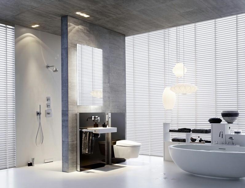 Wastafel voor kleine badkamer inspiraties showhome