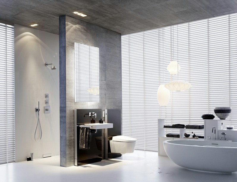Goedkope Badkamer Sets ~ Wastafel voor kleine badkamer  Inspiraties  ShowHome nl