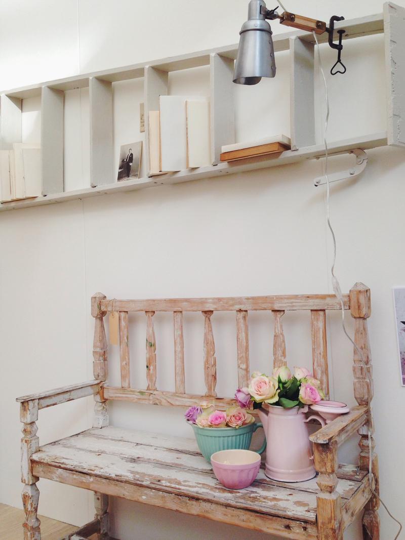 Badkamer Ariadne At Home # Naxya.com > Badkamer ontwerp ideeën voor ...