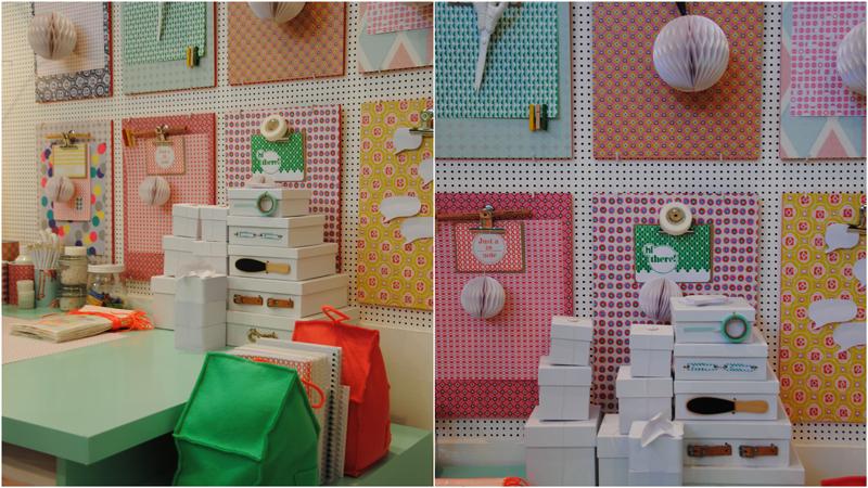 101 Woonideeen Slaapkamer : Woonideeen kleine slaapkamer referenties op huis ontwerp