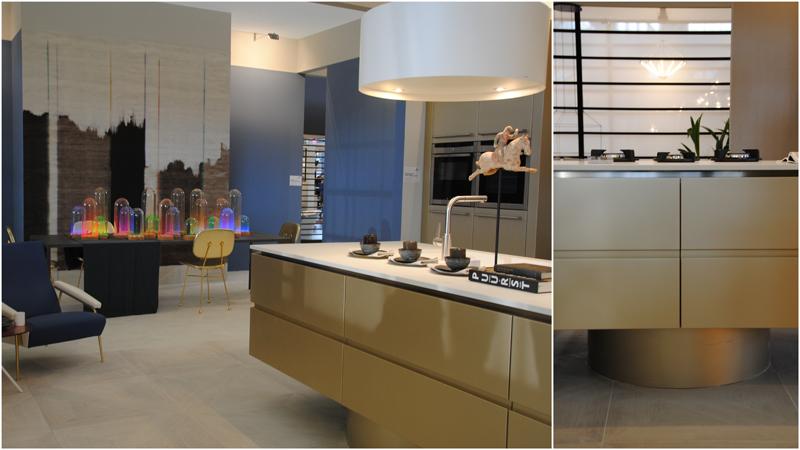 Eerste indruk woonbeurs 2014 inspiraties for Eigen huis en interieur abonnement
