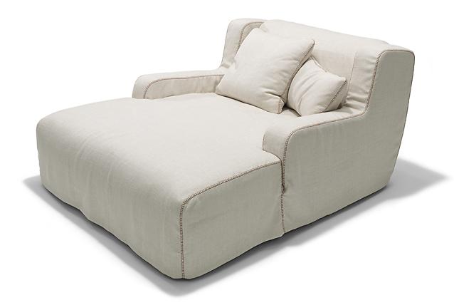 Zitbank nieuws - De meest comfortabele fauteuils ...