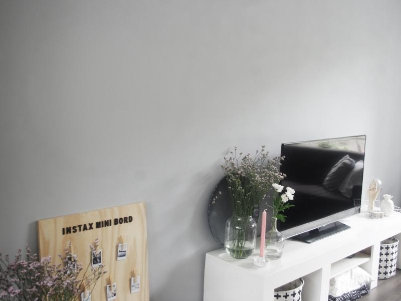 Binnenkijken interieur: Home of Living Scandinavian