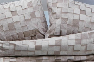 accessoires-die-matchen-met-heart-wood-kl.jpg