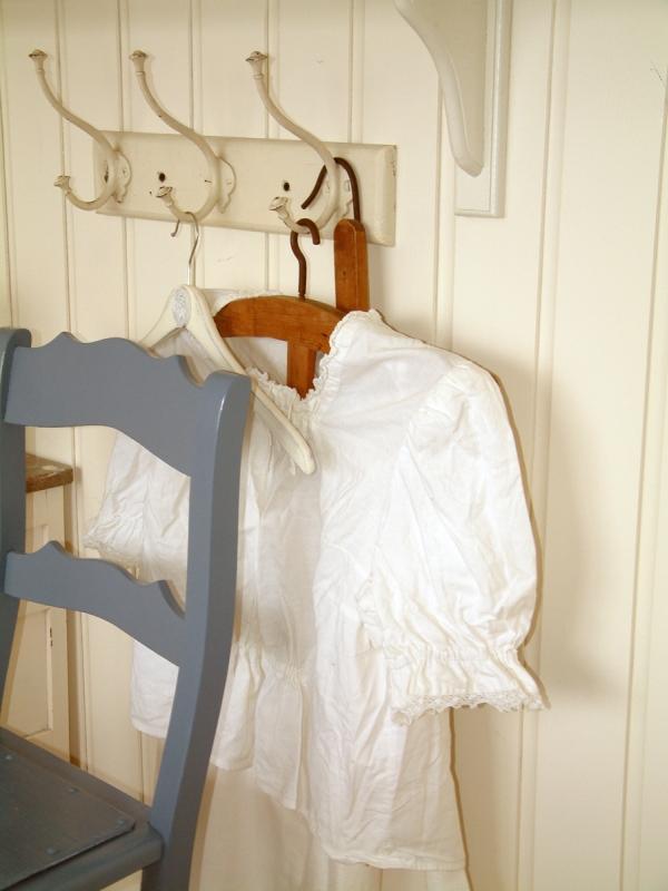 Slaapkamer Muurdecoratie : Muurdecoratie slaapkamer ikea : Slaapkamer ...