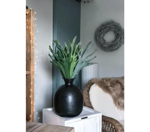 Je huis altijd netjes met deze 7 interieur-tips!