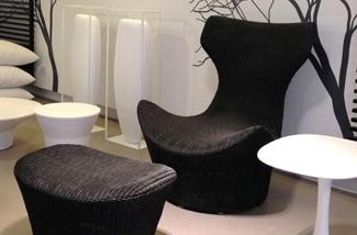 Verslag van de Milaan designweek 2013 hotspots