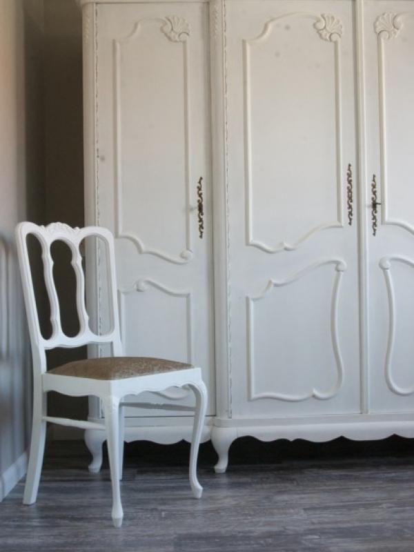 Brocante Meubelen - Interieur - ShowHome.nl